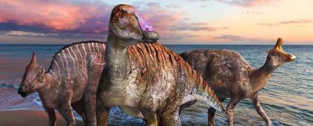 Dinozavr_04.05.21