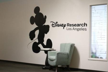 Disney_Robot_26.05.18