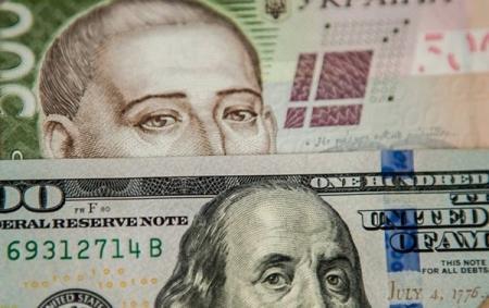 Жахнет до 50 грн/$: что будет с курсом доллара на праздники и в начале 2020-го