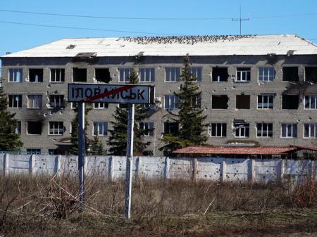 Donbass_09.10.19