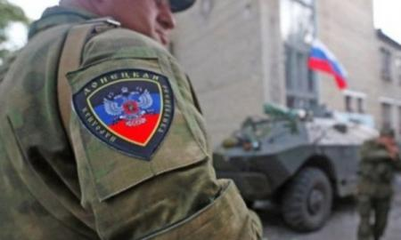 Donbass_18.06.19
