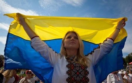 Donbass_28.08.19