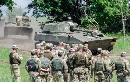 Donbass_BCY_12.06.19