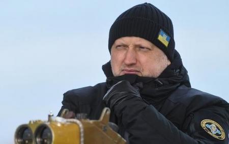 Donbass_BSY_13.02.18