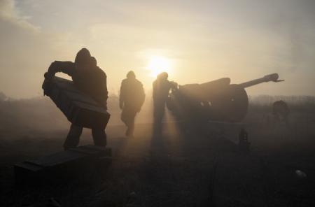 Donbass_Voina_27.05.18