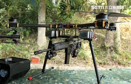 Dron_S_Avtomatom_15.05.18
