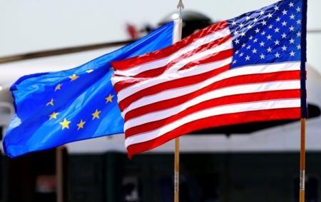 EC_USA_Canktsii_20.06.18