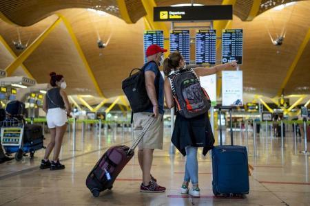 EU-opens-borders-for-Ukrainian-tourists