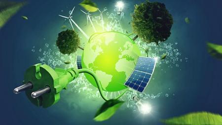 Законопроектом 2543 сделан первый шаг для решения проблемы на рынке зеленой энергетики, - депутат