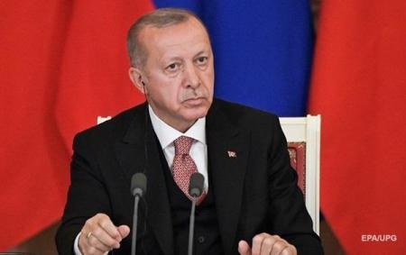Erdogan_16.10.19