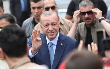 Erdogan_25.06.18