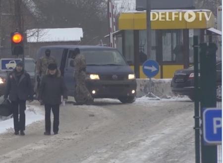 Estonia_Rossia_shpionu_10.02.18