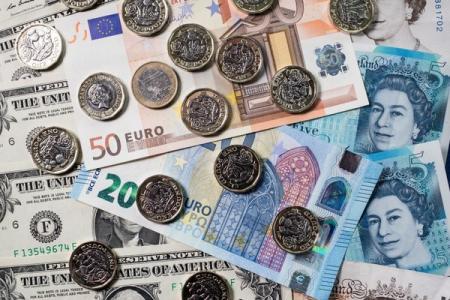 День рождения евробанкнот: Сколько лет деньгам ЕС