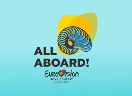 Евровидение 2018: страны-финалисты