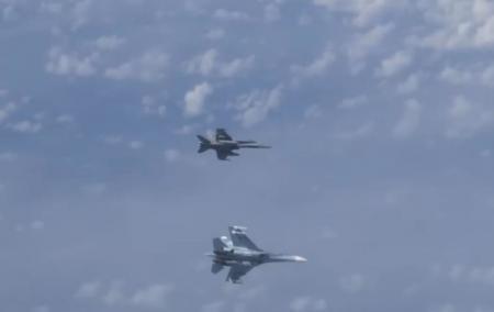 F-16_13.08.19