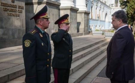 В бюджет Украины поступило почти 11 миллиардов военного сбора