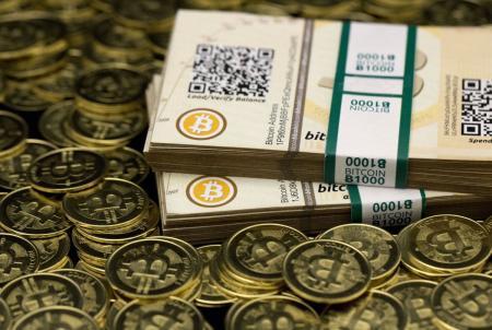 НБУ объяснил, почему Украина не признает Bitcoin