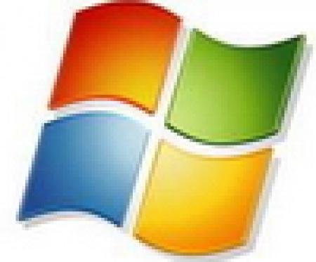 Доходы украинского Microsoft увеличились на 40%