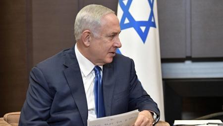 Израиль решил вслед за США выйти из ЮНЕСКО