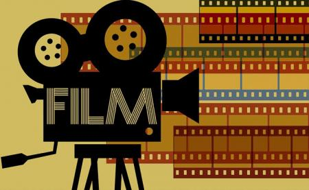 Украина будет снимать более 120 фильмов в год - Порошенко