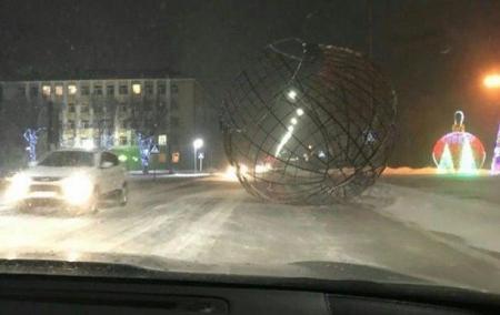2103260_Astana