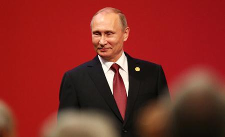Путин рассказал, когда наступит оттепель в отношениях с Украиной