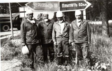 3_10Pripyiat_Chernobl