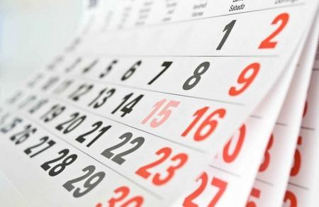 Выходного не будет: в Украине планируют отменить праздник 8 Марта