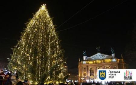 56_main_Lviv