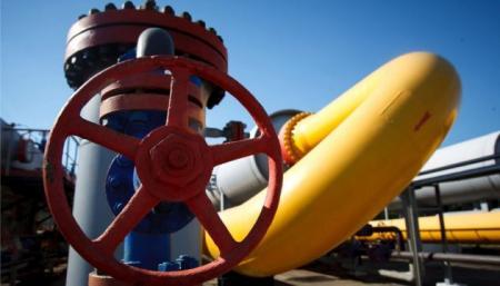 Газпром блокирует виртуальный реверс газа в Украину – польская PGNіG