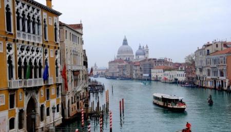 630_360_1516715334-3864_Venetsia