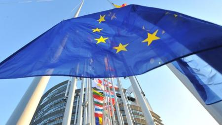 Стало известно, какие страны могут вступить в ЕС до 2025 года