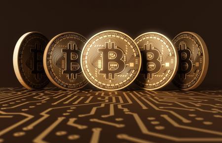 670px-Bitcoin