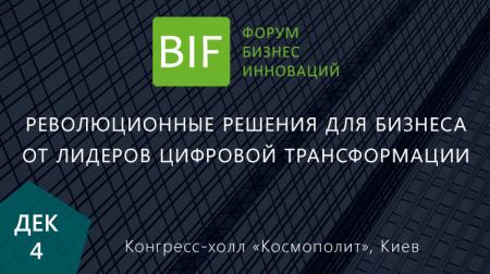 751422_ru