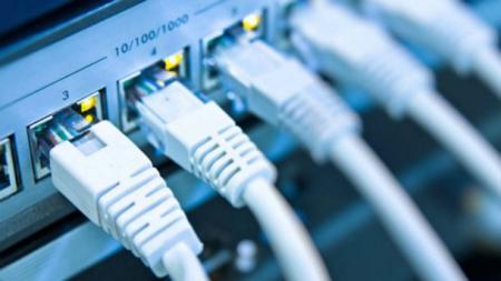 В Украине подорожает интернет – провайдеры уже договорились