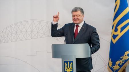 916565_poroshenko