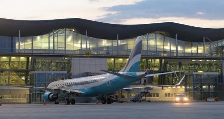 Aeroport_Boryspol