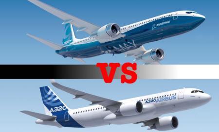 Airbus-verses-Boeing-1-1