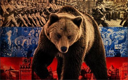 Признание России агрессором Рада может рассмотреть 8 ноября - Фриз