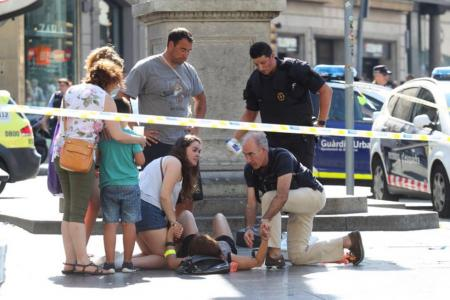 Barselona_13