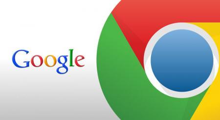 В Google Chrome появилась блокировка звука для целых сайтов