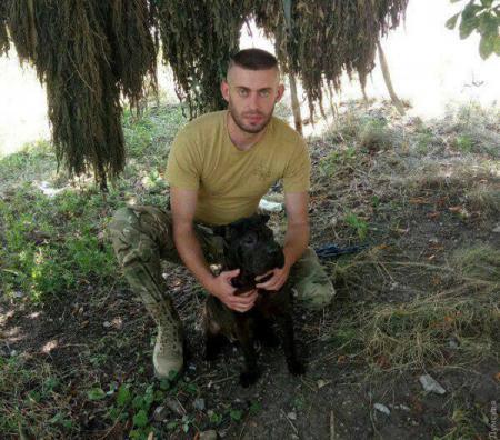 Donbass_Razvedchik_Smert