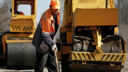 Go Highway (Гданьск – Одесса): на реализацию проекта в бюджет заложили 800 миллионов гривен