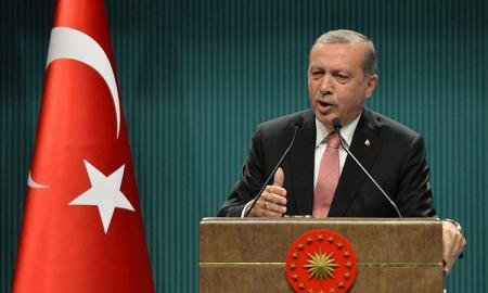 Erdogan_prigovor