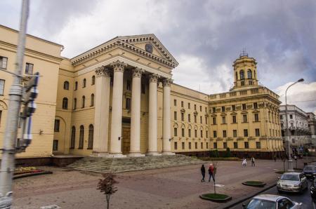 KGB_Belarysi