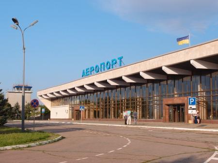 Kherson_airport_passenger_terminal_1