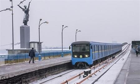 Kiev_Metro_11.01.18