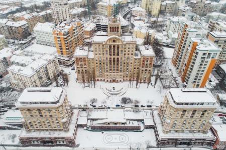Kiev_Zasnejennii_18.01.18