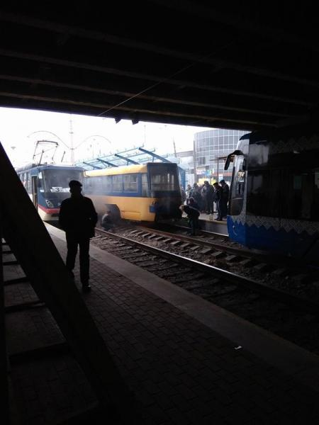 Kiev_skor_tram