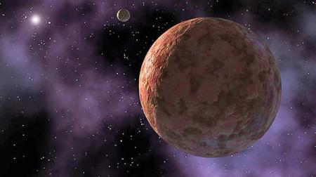 Kosmos_Planeta